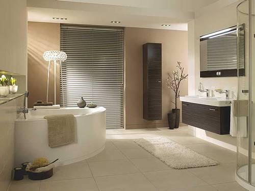 Apartment der Renjous Badezimmerbeispiel%20Villeroy%20und%20Boch