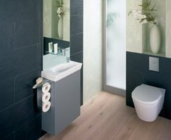 artikel g ste wc. Black Bedroom Furniture Sets. Home Design Ideas