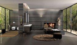 Badezimmer Beispiele & Fotogalerie Luxus Badezimmer