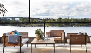 gartenm bel schweden my blog. Black Bedroom Furniture Sets. Home Design Ideas