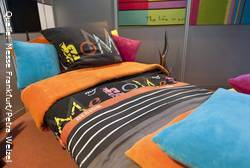 bettw sche jungen m belideen. Black Bedroom Furniture Sets. Home Design Ideas