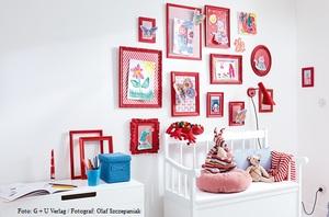 Schones Im Kinderzimmer