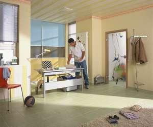 Jugendzimmerschrank von raumplus