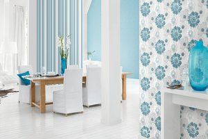 artikel. Black Bedroom Furniture Sets. Home Design Ideas