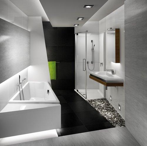 badezimmer 6 qm ideen – edgetags, Badezimmer ideen