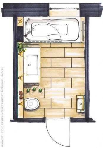 deko kleine b der renovieren kleine b der renovieren or. Black Bedroom Furniture Sets. Home Design Ideas