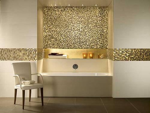 luxusbadezimmer > wohnen, Moderne deko