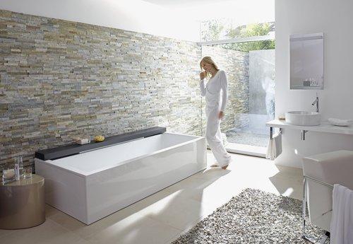 badezimmer : badezimmer grau weiß lila badezimmer grau weiß lila, Hause ideen
