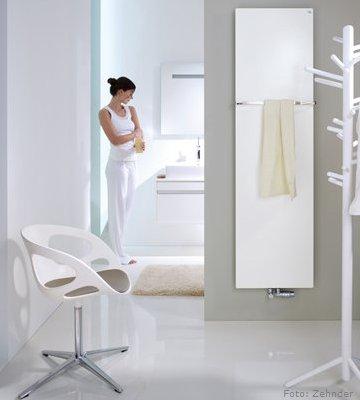 heizk rper bad flach qr29 hitoiro. Black Bedroom Furniture Sets. Home Design Ideas