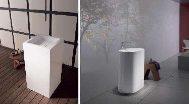 s ulenwaschbecken nebenkosten f r ein haus. Black Bedroom Furniture Sets. Home Design Ideas