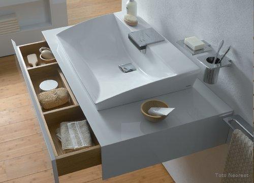 sch ne waschtische eckventil waschmaschine. Black Bedroom Furniture Sets. Home Design Ideas