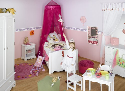 kinderzimmer einrichten m dchen kaosmt2. Black Bedroom Furniture Sets. Home Design Ideas