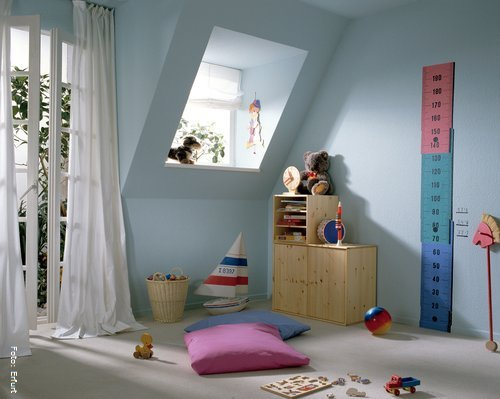 kinderzimmer gestalten wand das beste aus wohndesign und m bel inspiration. Black Bedroom Furniture Sets. Home Design Ideas
