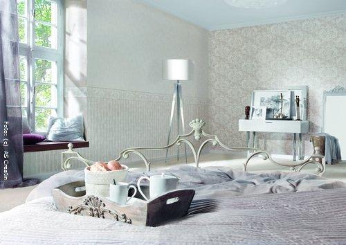 Schlafzimmer Romantisch Verspielt ? Bitmoon.info Schlafzimmer Romantisch Modern