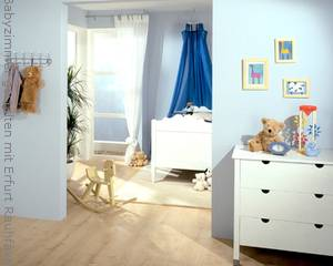 kinderzimmer baby gestalten das beste aus wohndesign und m bel inspiration. Black Bedroom Furniture Sets. Home Design Ideas