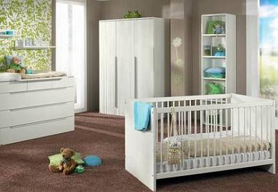 babyzimmer. Black Bedroom Furniture Sets. Home Design Ideas