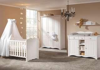 Babyzimmer - Welle babyzimmer ...