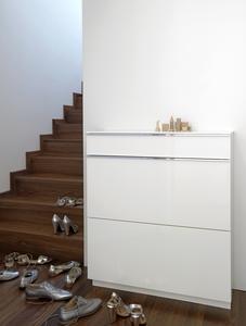 einzelm bel f r dielen. Black Bedroom Furniture Sets. Home Design Ideas
