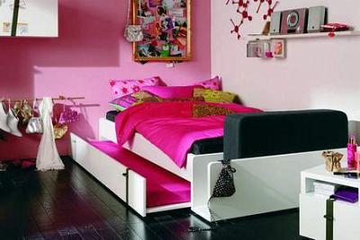 kinderzimmer. Black Bedroom Furniture Sets. Home Design Ideas