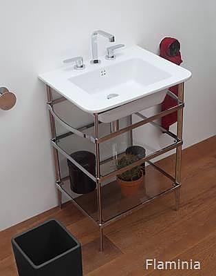 waschbecken. Black Bedroom Furniture Sets. Home Design Ideas