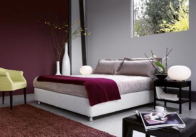 renovieren. Black Bedroom Furniture Sets. Home Design Ideas